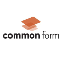 Common Form, Inc.