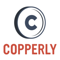 Copperly
