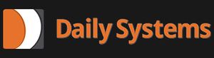 Daily Systems