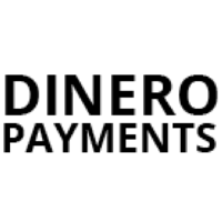 Dinero Payments