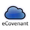 eCovenant Cloud