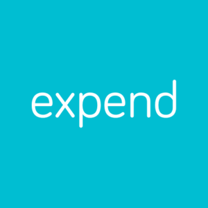 Expend