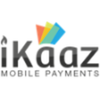 iKaaz Payments