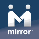 Mirror Contracts