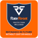 Rate Reset