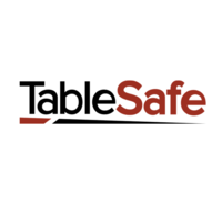 TableSafe
