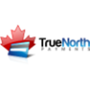 True North Payments