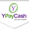 YPAYCASH