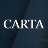 Carta Worldwide
