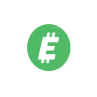 Everpay