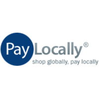 PayLocally