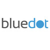 Bluedot Innovations