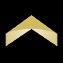 Private Wealth Systems, Inc.