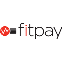 Fit Pay