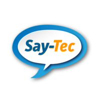 SayPay Technologies Inc.