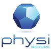 PhysiSECURE