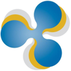 Ripple Gateway Pte Ltd