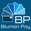 Blumon Pay