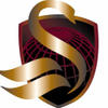 Swan Global Investments