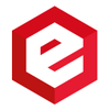 Equibit Development Corporation