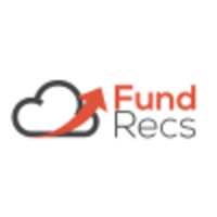 Funds Reconciliation Software