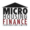 Micro Housing Finance Corporation Limited