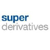 Superderivatives