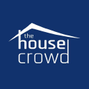 The House Crowd