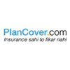 PlanCover
