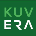 Kuvera.in
