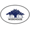 Wodehouse Capital Advisors