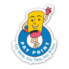 Pay Point India