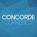 Concorde Currency