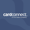 CardConnect