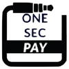 OneSecPay