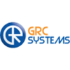 GRC Systems