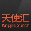AngelCrunch