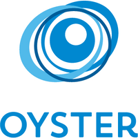Oyster Insurance