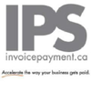 Invoice payment system