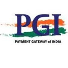 PGI Online Solutions Pvt Ltd