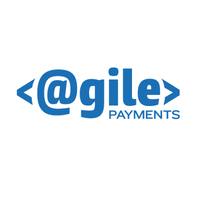 Agile Payments