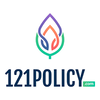 Ideal Insurance Brokers/ 121Policy.com