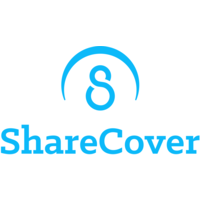 ShareCover