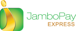 Jambopay Express Private Limited