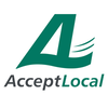 AcceptLocal Online Ltd.