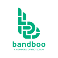 Bandboo Group Private Limited