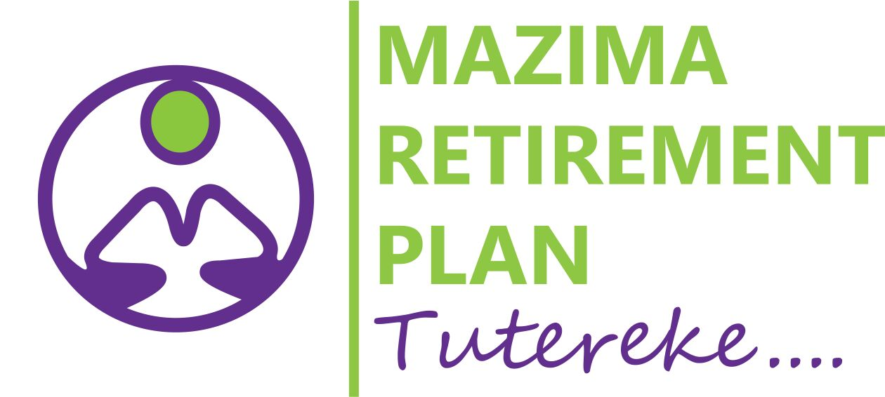 Mazima Retirement Plan