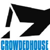 CrowdedHouses