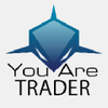 You Are Trader
