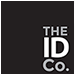 The ID Co.